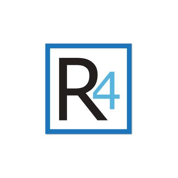 client-r4