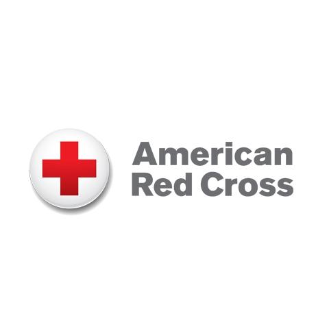 client-redcross