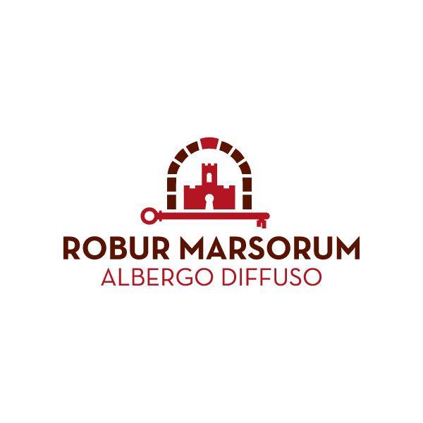 client-robur-marsorum
