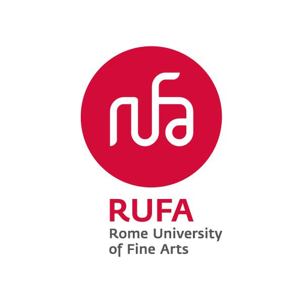 client-rufa