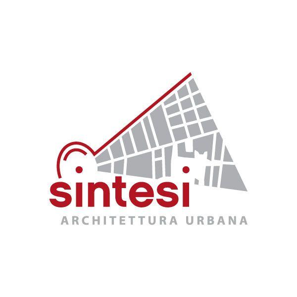 client-sintesi