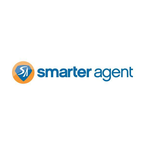 client-smarter-agent