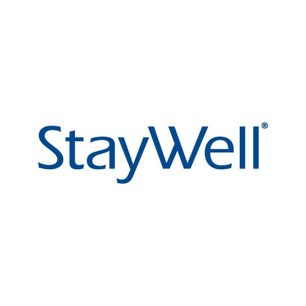 client-stay-well
