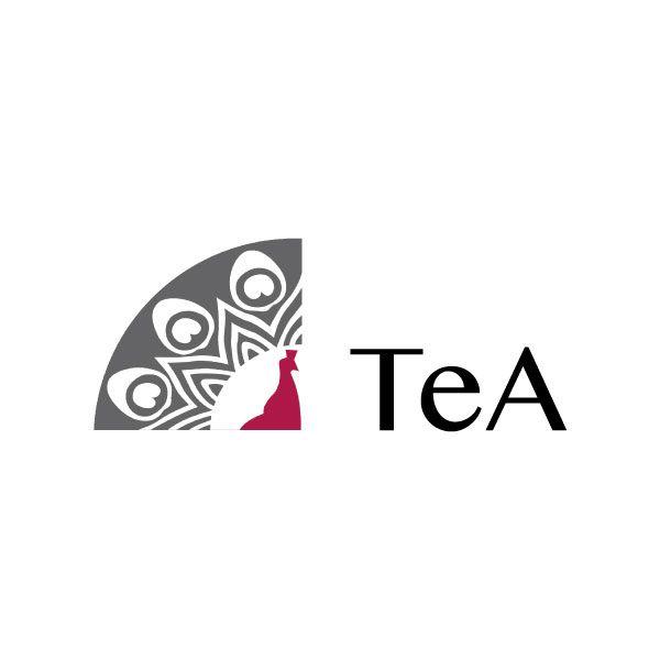 client-tea-tappeti