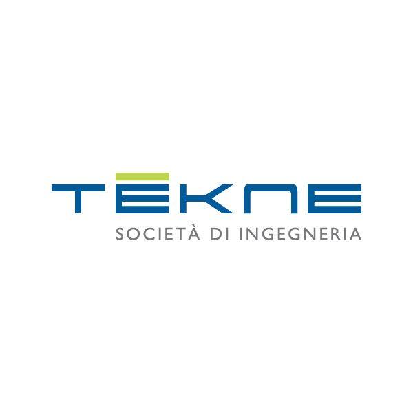 client-tekne