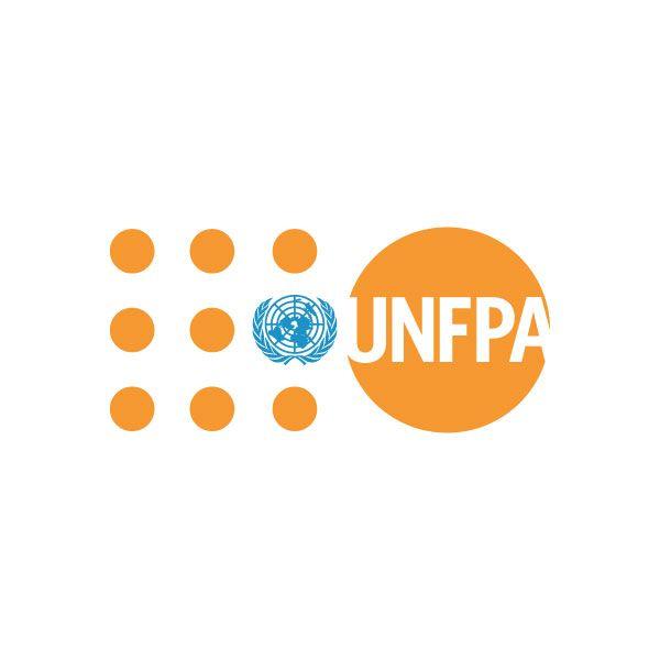 client-unfpa