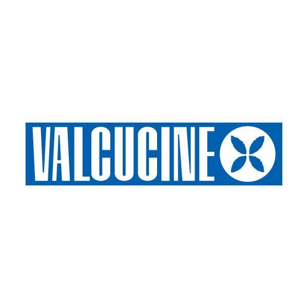client-valcucine