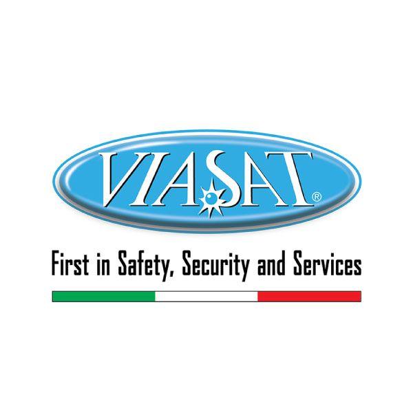 client-viasat
