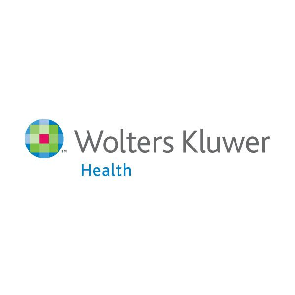 client-wolters-kluwer-health