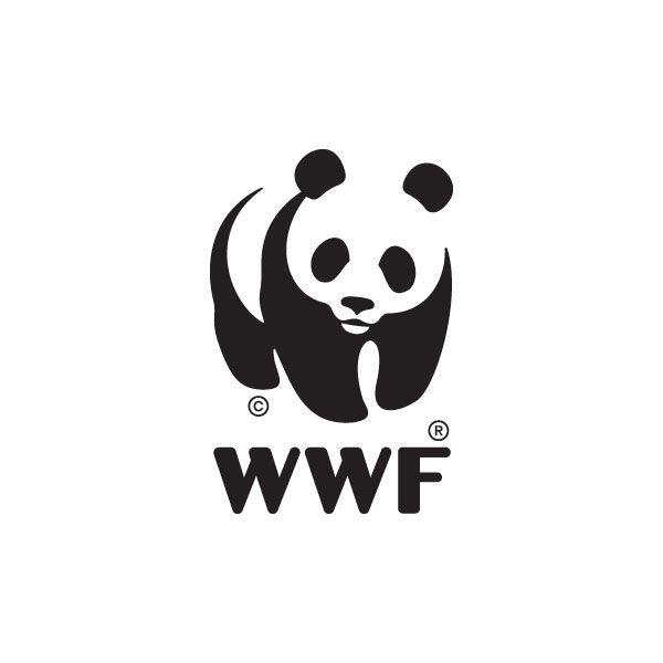 client-wwf