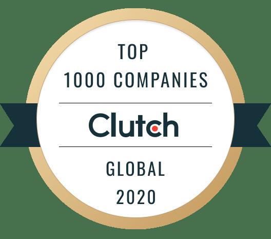 clutch-1000_global_2020