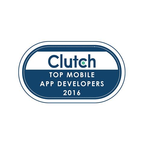 clutch-app_developers_mobile_2016