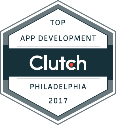 clutch-app_development_philadelphia_2017