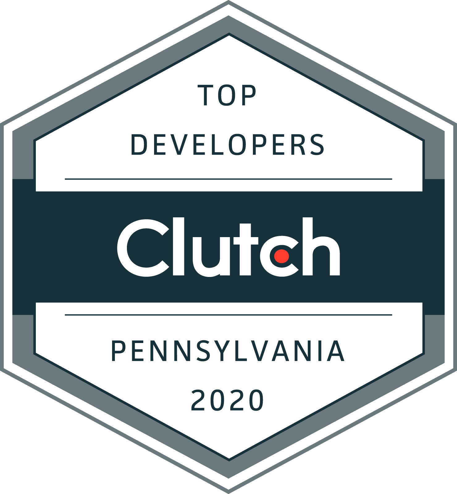 clutch-developers_pennsylvania_2020