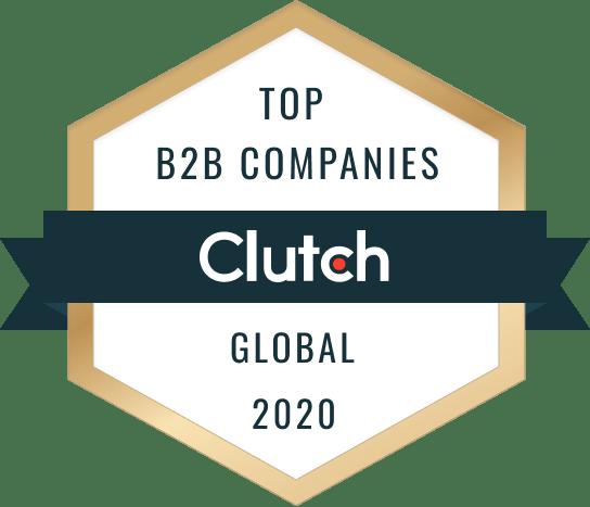 clutch-global_leader_2020