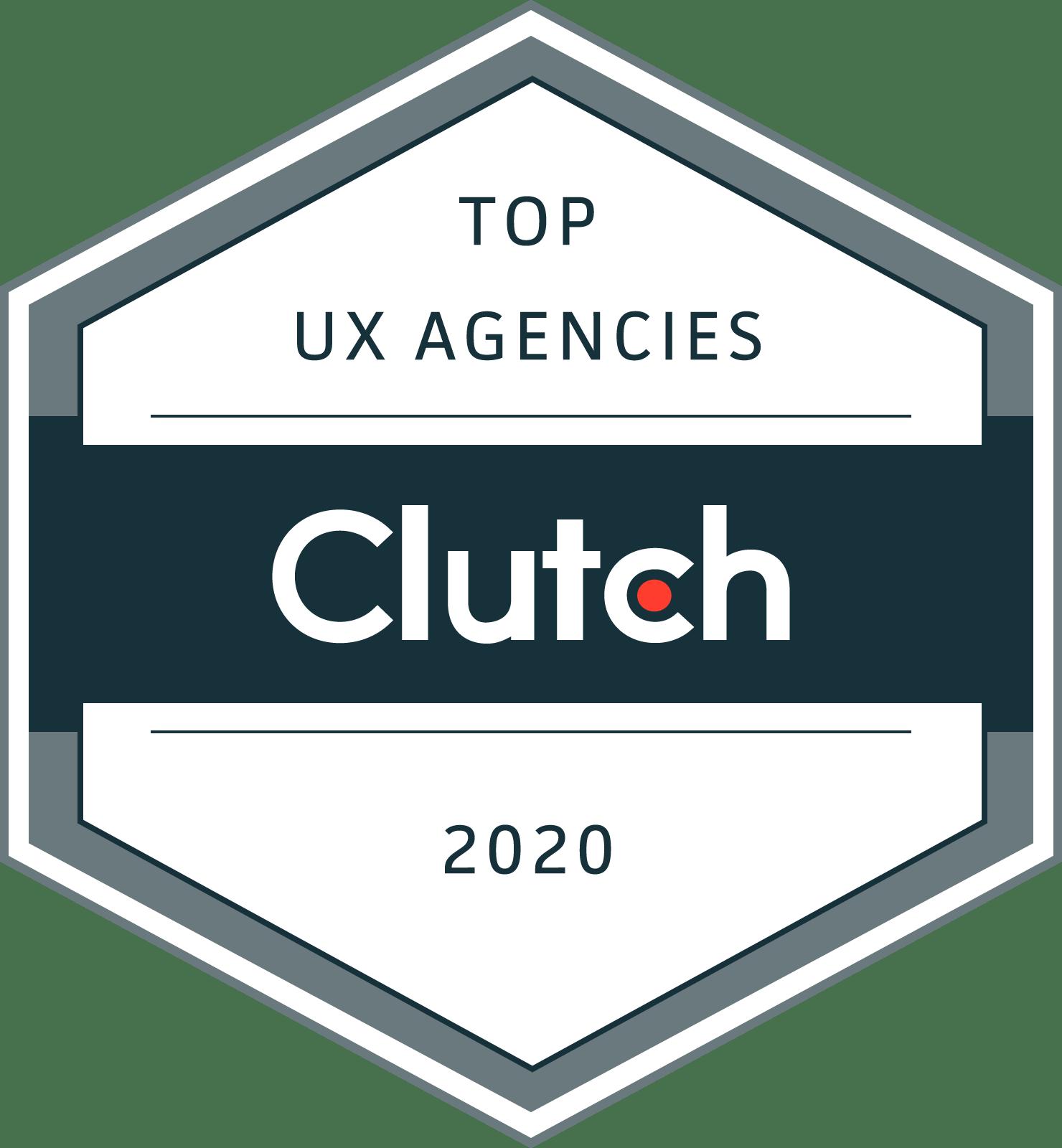 clutch-ux_agencies_2020