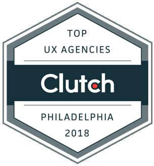 clutch-ux_agencies_philadelphia_2018