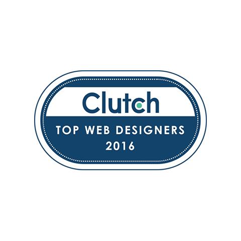clutch-web_designers_2016