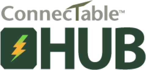 connectable-icon_image_3