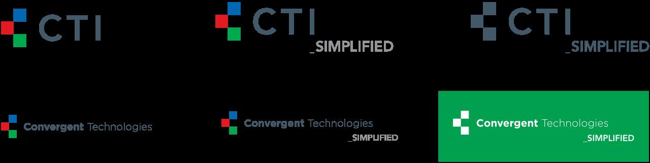 cti-logos_image
