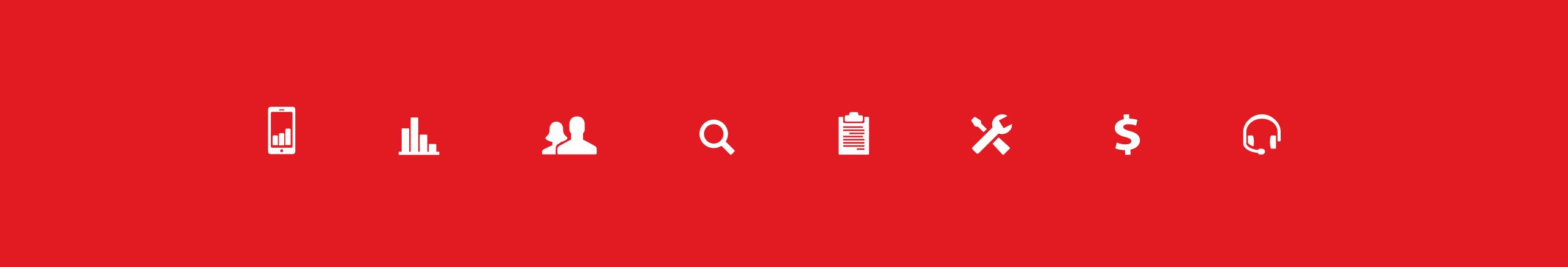 cti-management_icons