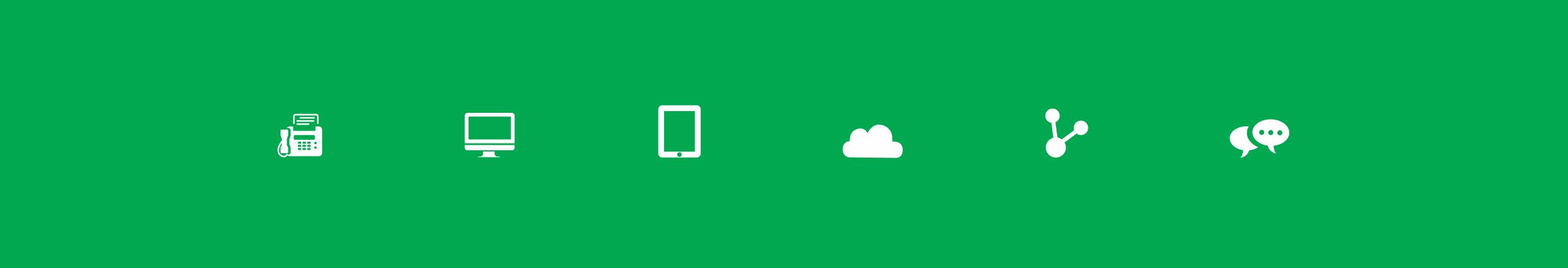 cti-technology_icons