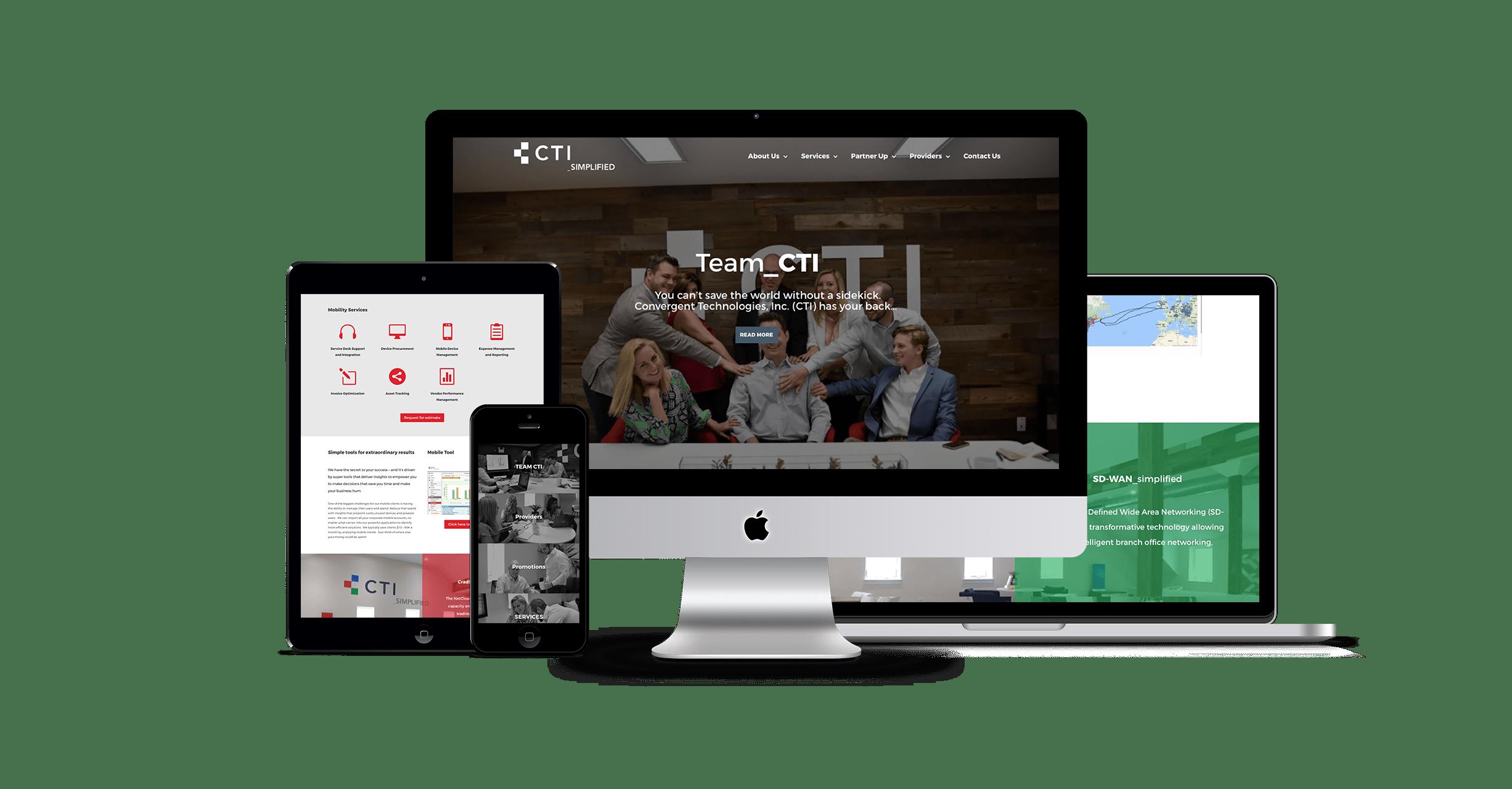 cti-website_image
