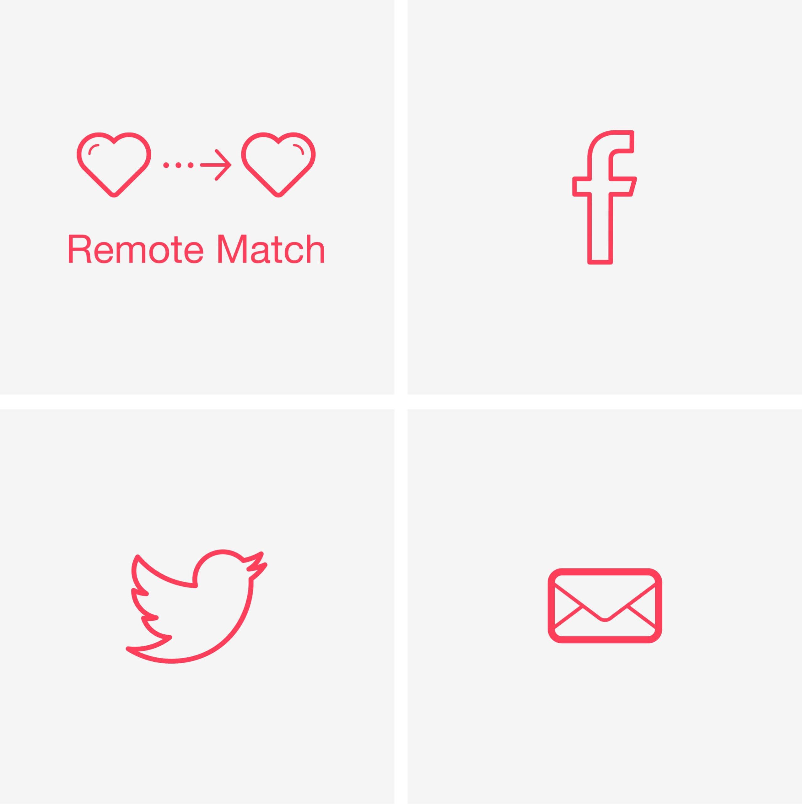 cupido-facebook_integration