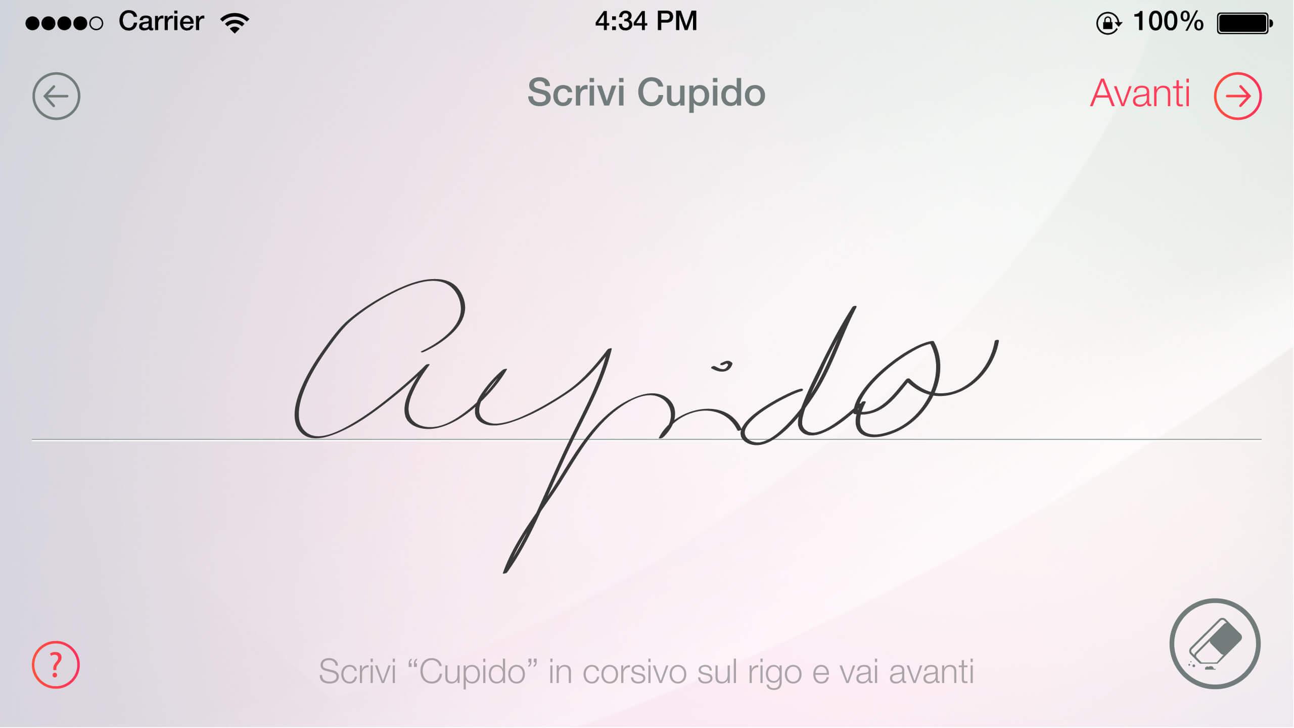 cupido-mobile_screenshot_1
