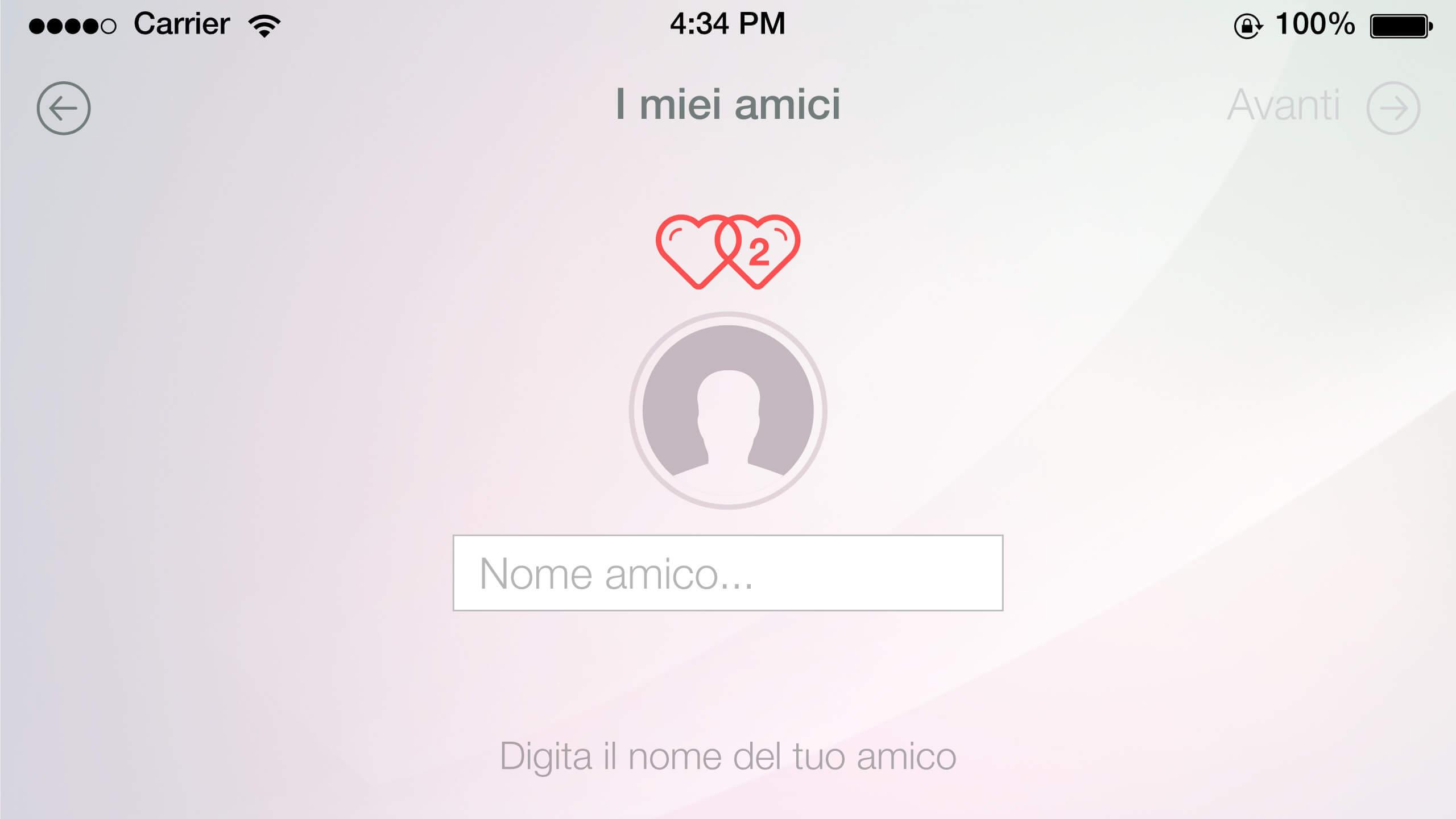 cupido-mobile_screenshot_2