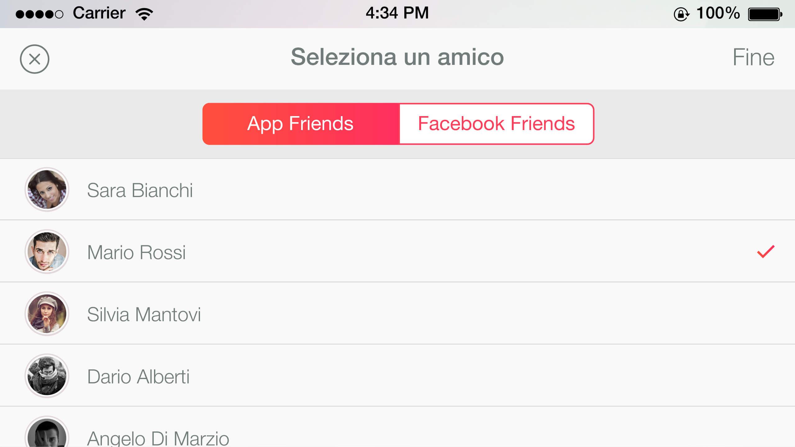 cupido-mobile_screenshot_3