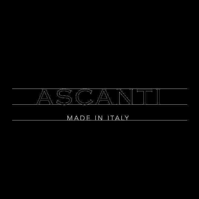 de_corato-ascanti_logo