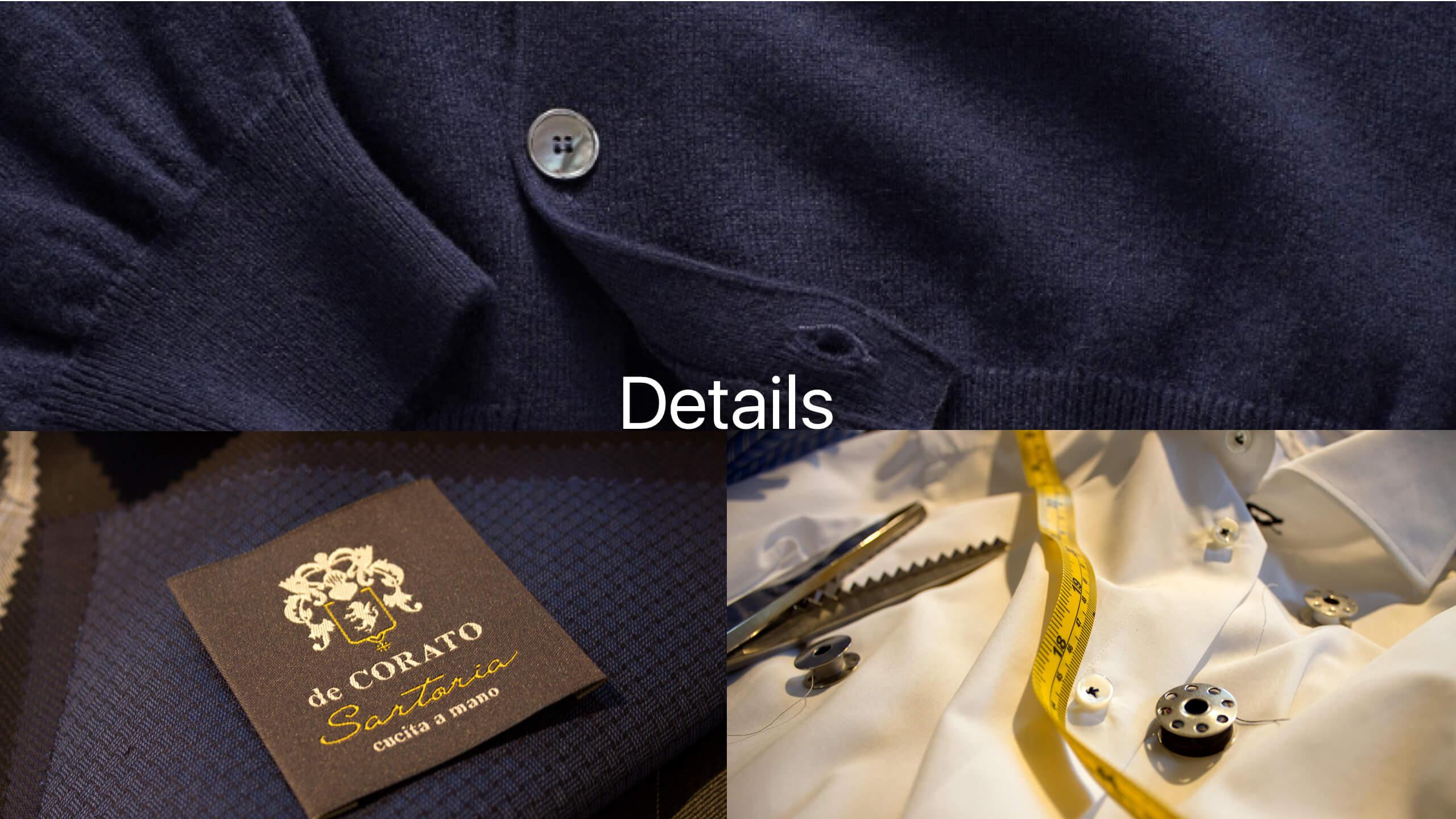 de_corato-details_image