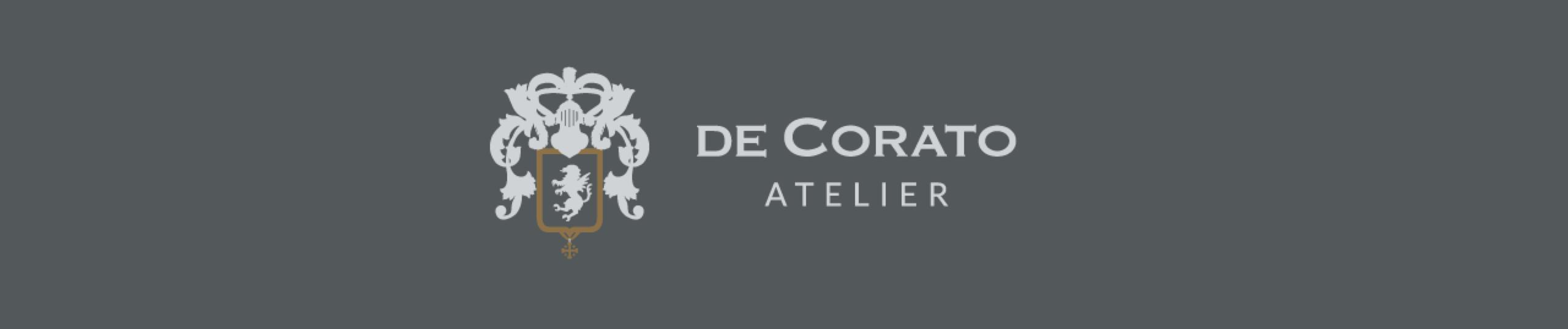 de_corato-icon_fullwidth_image