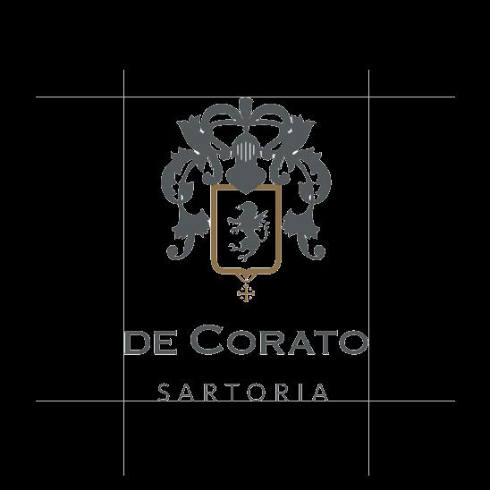 de_corato-icon_image