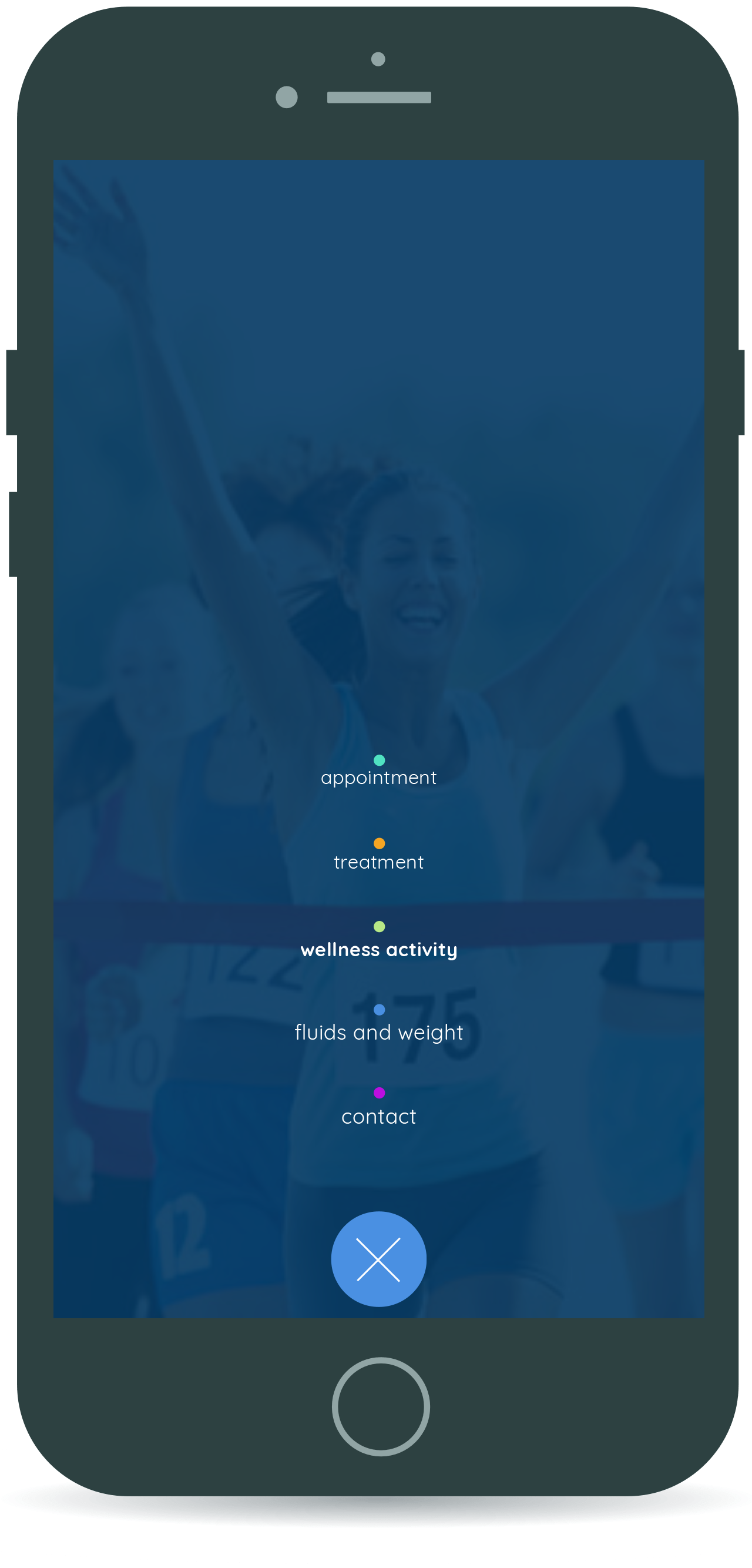 disease-app_features 1
