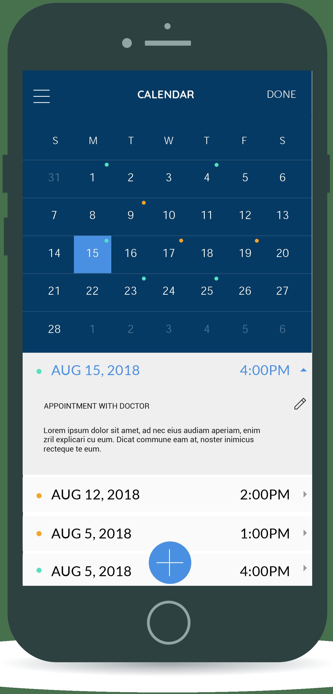 disease-app_features 5