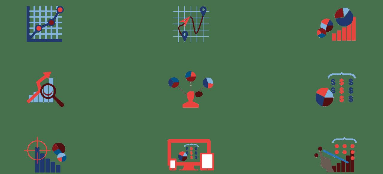 encima-analytics_icon