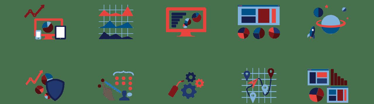 encima-digital_icons