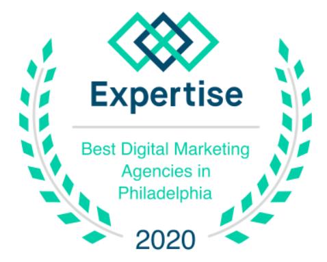 expertise-award_2020