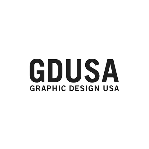 gdusa-logo-awards
