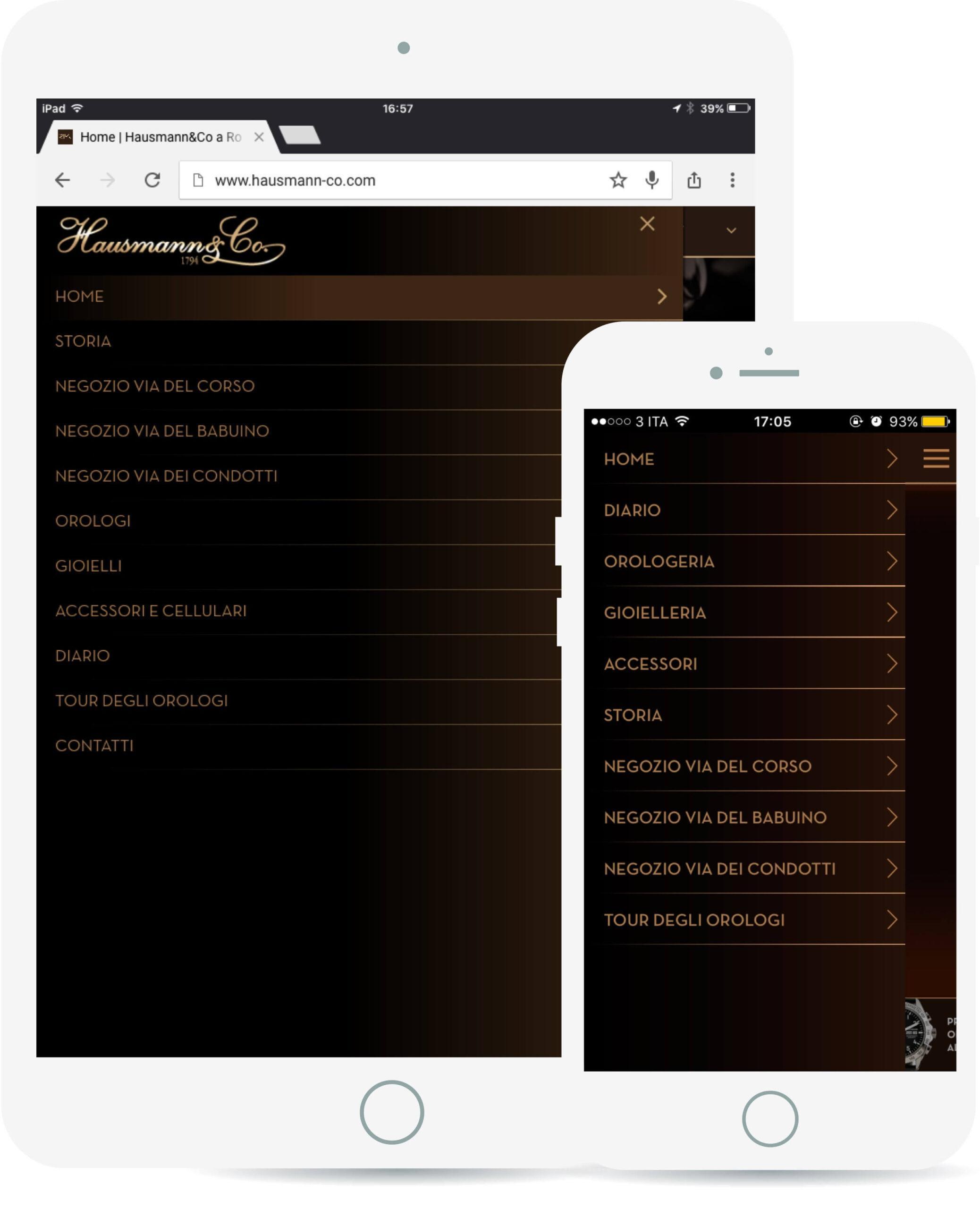 hausmann-panel_menu