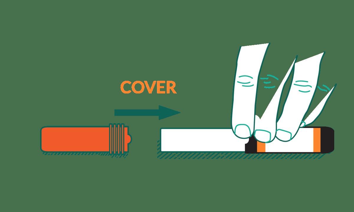 impax-custom_illustrations 1