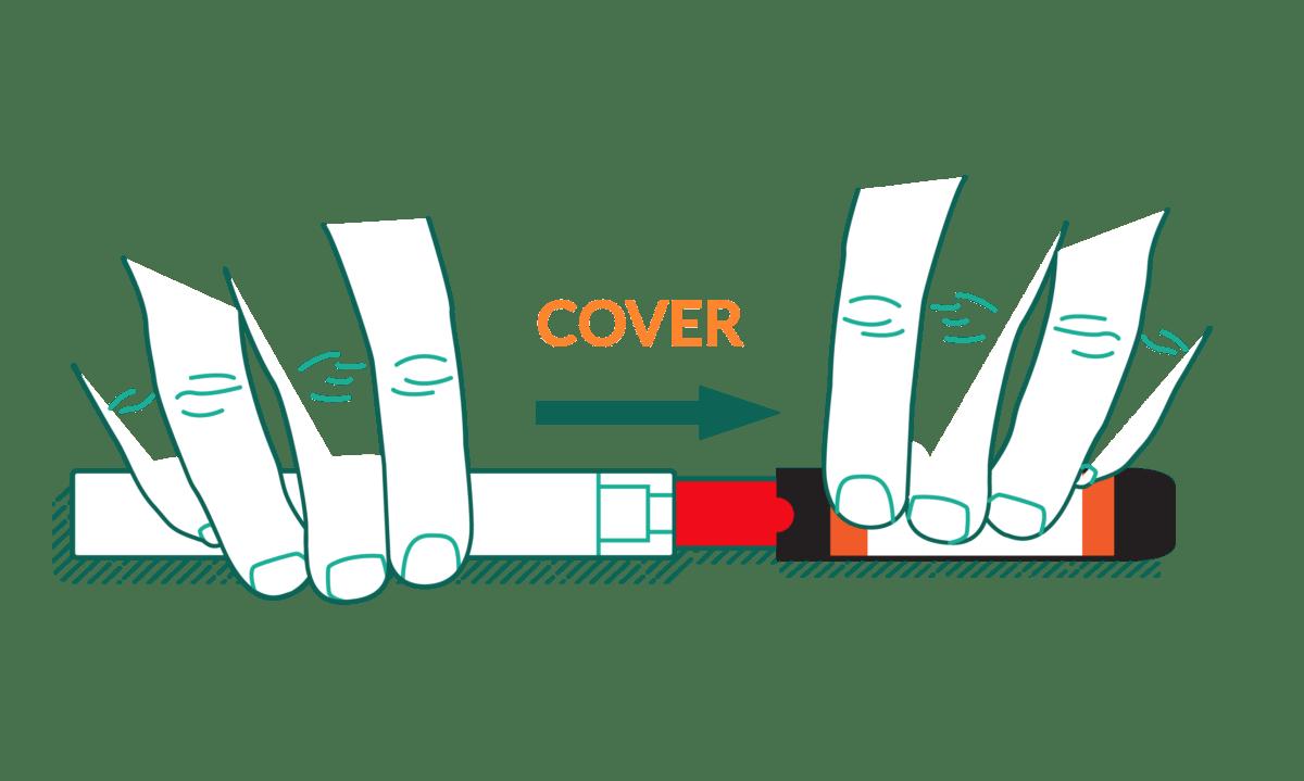 impax-custom_illustrations 2