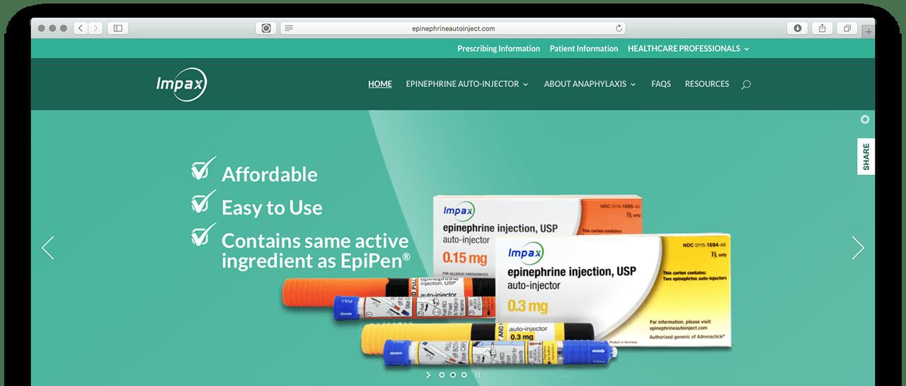 impax-website_image 2