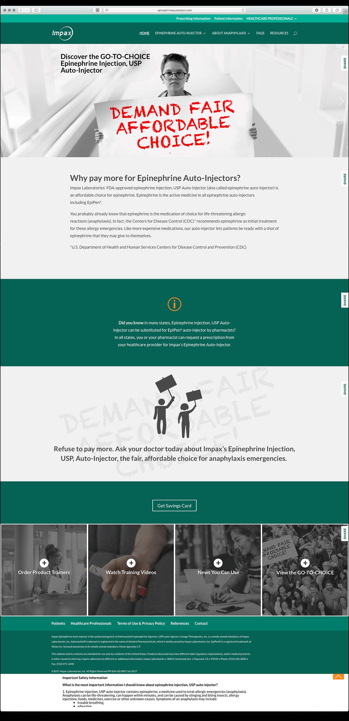 impax-website_image