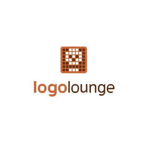 logolounge-logo-awards