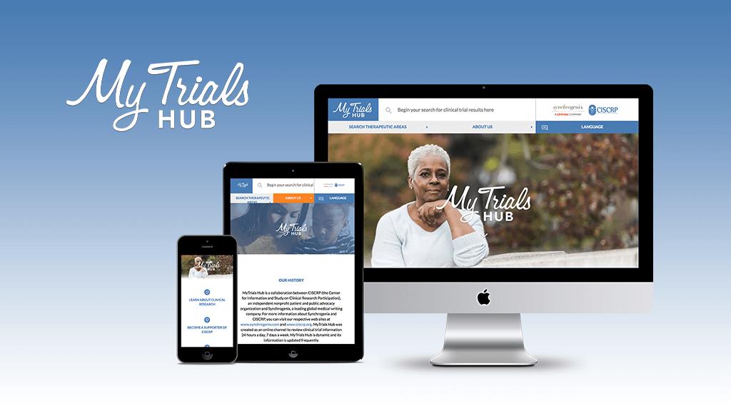mediacl-solutions-trials_hub