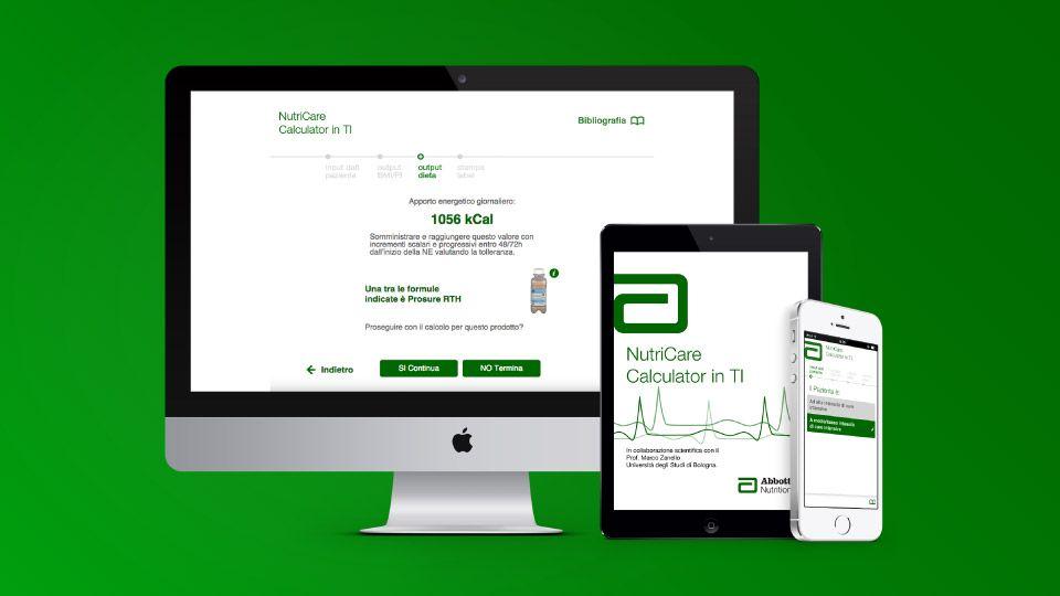 medical_solutions-abbott_calculators