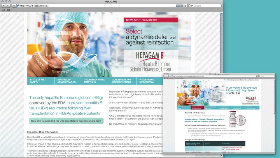 medical_solutions-hepagam